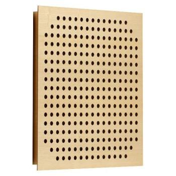 پنل آکوستیک ویکوستیک Vicoustic Square Tile