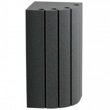 قیمت خرید فروش پنل آکوستیک ویکوستیک Vicoustic Super Bass 90