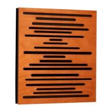 قیمت خرید فروش پنل آکوستیک ویکوستیک Vicoustic Wave Wood