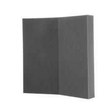 قیمت خرید فروش پنل آکوستیک وین آکوستیک Win Acoustic MD 30 Plus