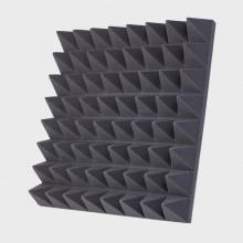 قیمت خرید فروش پنل آکوستیک وین آکوستیک Win Acoustic Pyramid 60
