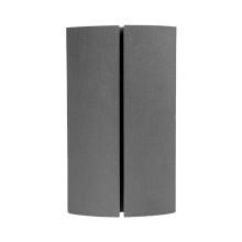 قیمت خرید فروش پنل آکوستیک وین آکوستیک Win Acoustic Super Bass 90 Mini