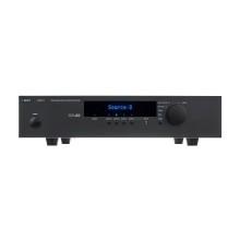 قیمت خرید فروش پاور میکسر  Apart Audio Concept 1