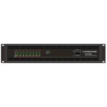 قیمت خرید فروش آمپلی فایر دایناکورد Dynacord DSA 8805