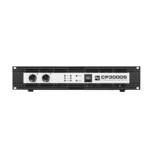 قیمت خرید فروش آمپلی فایر الکتروویس Electro Voice CP3000S