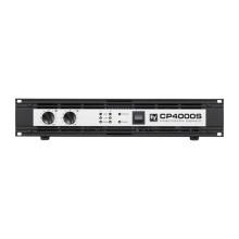 قیمت خرید فروش آمپلی فایر الکتروویس Electro Voice CP4000S