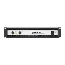 قیمت خرید فروش آمپلی فایر الکتروویس Electro Voice Q1212