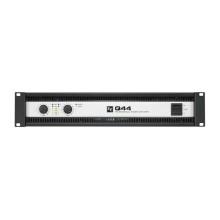 قیمت خرید فروش آمپلی فایر الکتروویس Electro Voice Q44