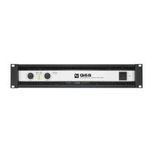 قیمت خرید فروش آمپلی فایر الکتروویس Electro Voice Q66