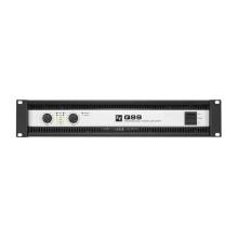 قیمت خرید فروش آمپلی فایر الکتروویس Electro Voice Q99