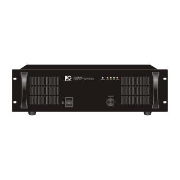 آمپلی فایر  ITC Audio T-61500