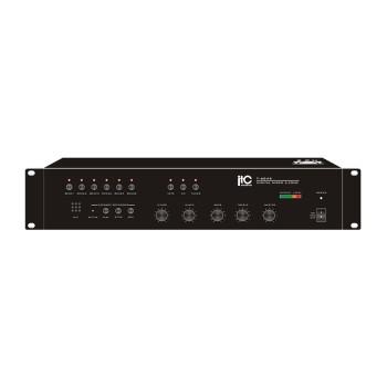 آمپلی فایر  ITC Audio T-6245