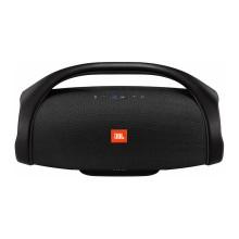قیمت خرید فروش اسپیکر پرتابل جی بی ال JBL Boombox Black