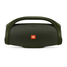 قیمت خرید فروش اسپیکر پرتابل جی بی ال JBL Boombox Forest Green