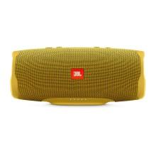 قیمت خرید فروش اسپیکر پرتابل جی بی ال JBL Charge 4 Mustard Yellow
