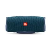 قیمت خرید فروش اسپیکر پرتابل جی بی ال JBL Charge 4 Ocean Blue