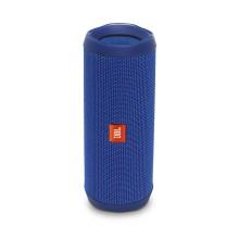 قیمت خرید فروش اسپیکر پرتابل جی بی ال JBL Flip 4 Blue