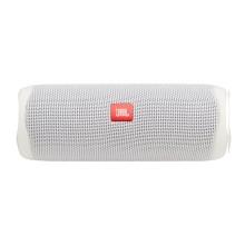 قیمت خرید فروش اسپیکر پرتابل جی بی ال JBL Flip 5 White