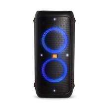 قیمت خرید فروش اسپیکر پرتابل جی بی ال JBL Partybox 300 EU