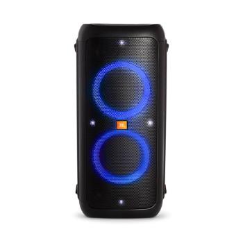 اسپیکر پرتابل جی بی ال JBL Partybox 300 EU