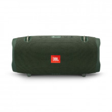 قیمت خرید فروش اسپیکر پرتابل جی بی ال JBL Xtreme 2 Green
