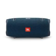 قیمت خرید فروش اسپیکر پرتابل جی بی ال JBL Xtreme 2 Ocean Blue