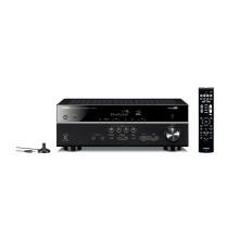 قیمت خرید فروش AV Receiver یاماها Yamaha HTR-3072
