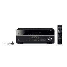 قیمت خرید فروش AV Receiver یاماها Yamaha HTR-4072