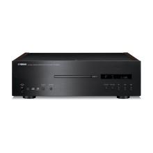 قیمت خرید فروش پخش کننده سی دی یاماها Yamaha CD-S1000