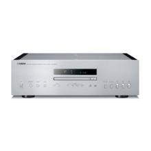 قیمت خرید فروش پخش کننده سی دی یاماها Yamaha CD-S2100 Silver/Piano Black