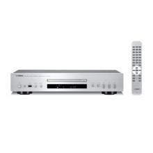 قیمت خرید فروش پخش کننده سی دی یاماها Yamaha CD-S300-Silver