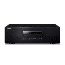 قیمت خرید فروش پخش کننده سی دی یاماها Yamaha CD-S3000 Black