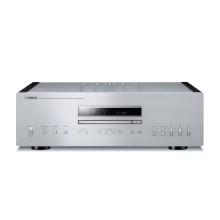 قیمت خرید فروش پخش کننده سی دی یاماها Yamaha CD-S3000 Silver/Piano Black