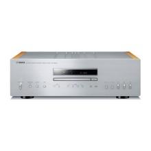 قیمت خرید فروش پخش کننده سی دی یاماها Yamaha CD-S3000 Silver