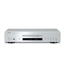 قیمت خرید فروش پخش کننده سی دی یاماها Yamaha CD-S700 Silver