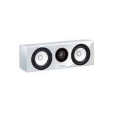 قیمت خرید فروش اسپیکر سنتر یاماها Yamaha NS-C700 Piano White