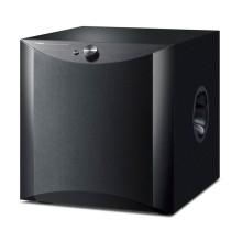 قیمت خرید فروش ساب ووفر یاماها Yamaha NS-SW1000 Black