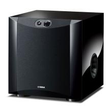 قیمت خرید فروش ساب ووفر یاماها Yamaha NS-SW200 Piano Black