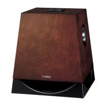 قیمت خرید فروش ساب ووفر یاماها Yamaha NS-SW700 Brown