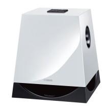 قیمت خرید فروش ساب ووفر یاماها Yamaha NS-SW700 Piano White