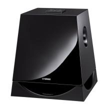 قیمت خرید فروش ساب ووفر یاماها Yamaha NS-SW700 Piano Black