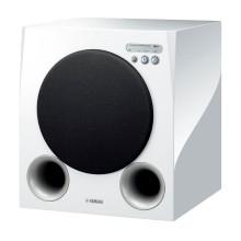 قیمت خرید فروش ساب ووفر یاماها Yamaha NS-SW901 Piano White