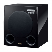 قیمت خرید فروش ساب ووفر یاماها Yamaha NS-SW901 Piano black