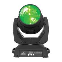 قیمت خرید فروش لایتینگ  Chauvet Dj Beam LED 350