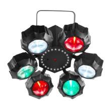 قیمت خرید فروش لایتینگ  Chauvet Dj Beamer 6 FX