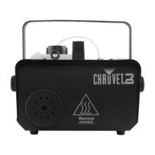 قیمت خرید فروش لایتینگ  Chauvet Dj H1600