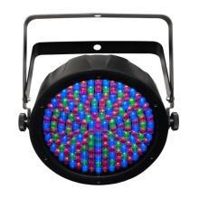 قیمت خرید فروش لایتینگ  Chauvet Dj SlimPAR 64 RGBA