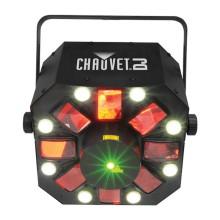 قیمت خرید فروش لایتینگ  Chauvet Dj Swarm 5FX