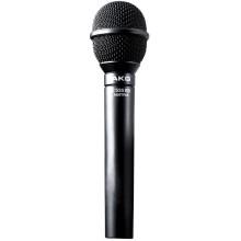 قیمت خرید فروش میکروفن با سیم ای کی جی AKG C535 EB