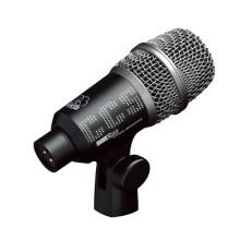 قیمت خرید فروش میکروفن با سیم ای کی جی AKG D22 XLR
